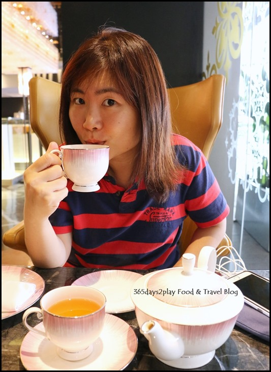 AntiDote Afternoon Tea (4)