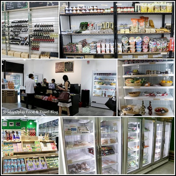 Ethan's Gourmet Foods (3)