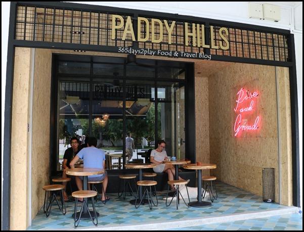 Paddy Hills (1)