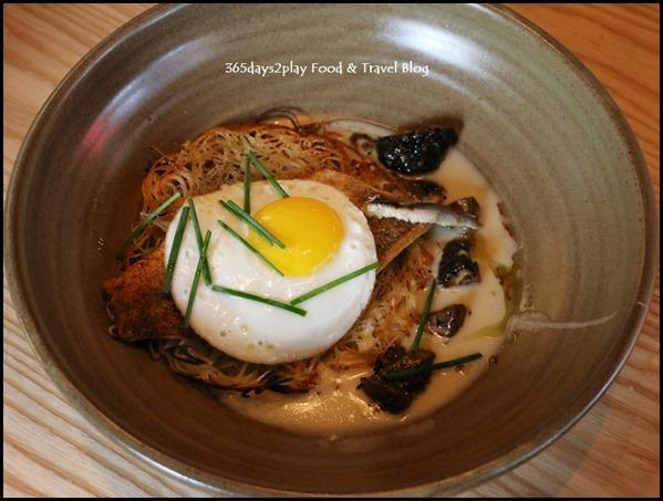 Paddy Hills - Potato & Fish $22