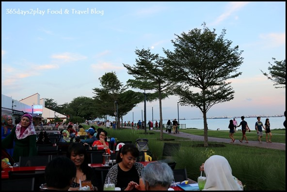 East Coast Park Seafood Centre (1)