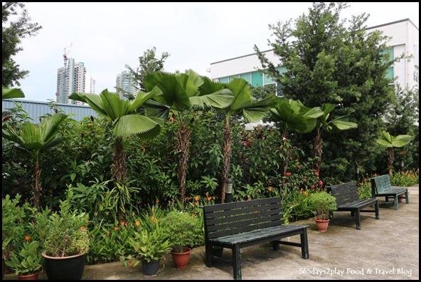 Portico Singapore (2)