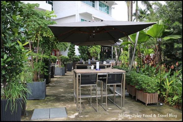 Portico Singapore (3)