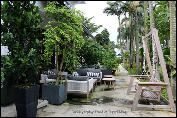 Portico Singapore (4)