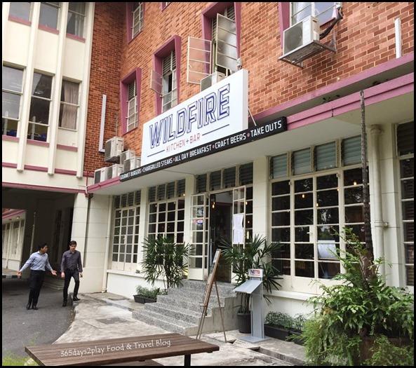 Wildfire Kitchen   Bar  (1)