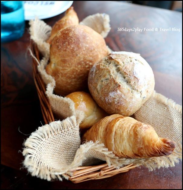Catalunya - Bread Basket (2)