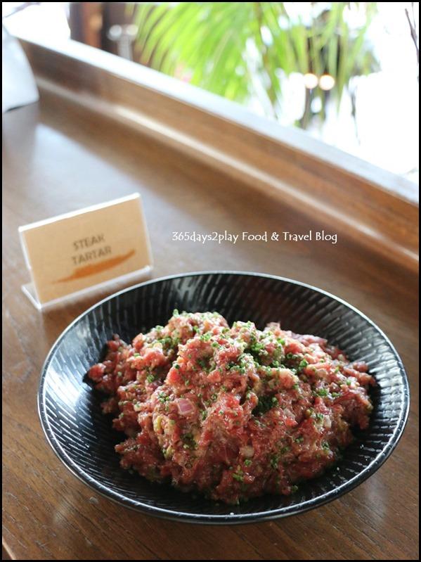 Catalunya - Steak Tartare (2)
