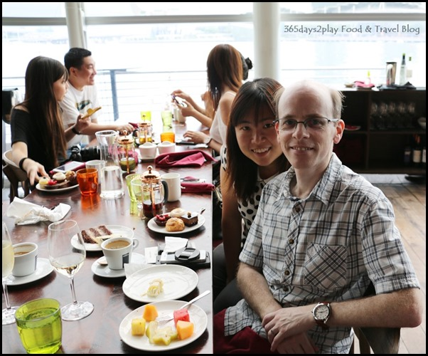 Catalunya Weekend Brunch with Passion (5)