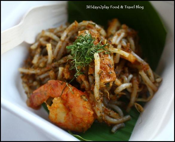 Singapore Food Festival (1)