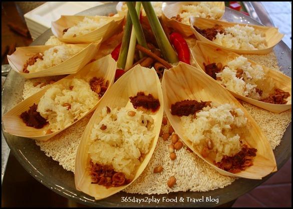 Singapore Food Festival (3)