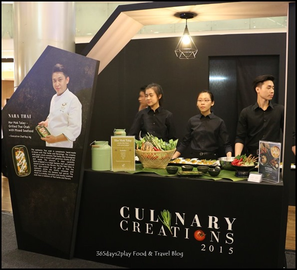 Ion Orchard Culinary Creations (2)