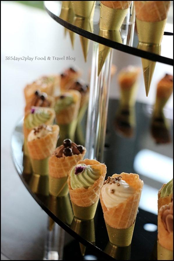 Zafferano Brunch - Dessert Bar (3)