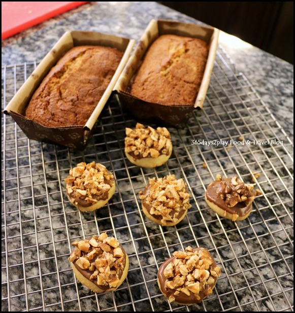 Baking class with Rachel Allen (1)