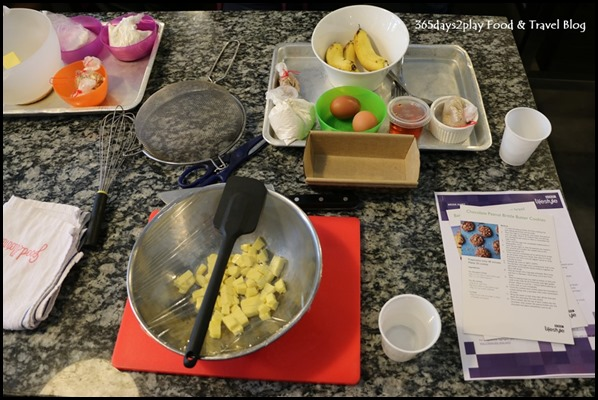 Baking class with Rachel Allen (6)