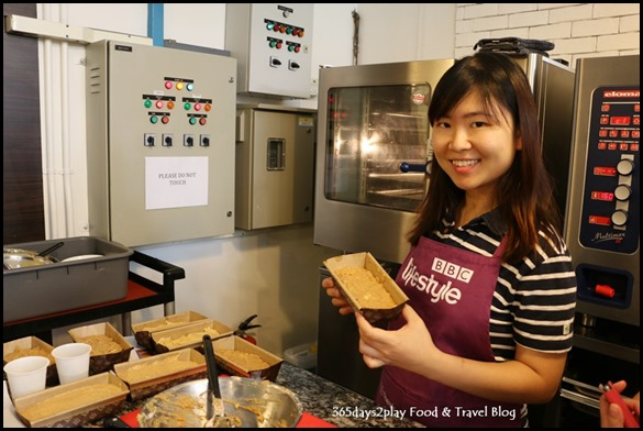 Baking class with Rachel Allen (7)