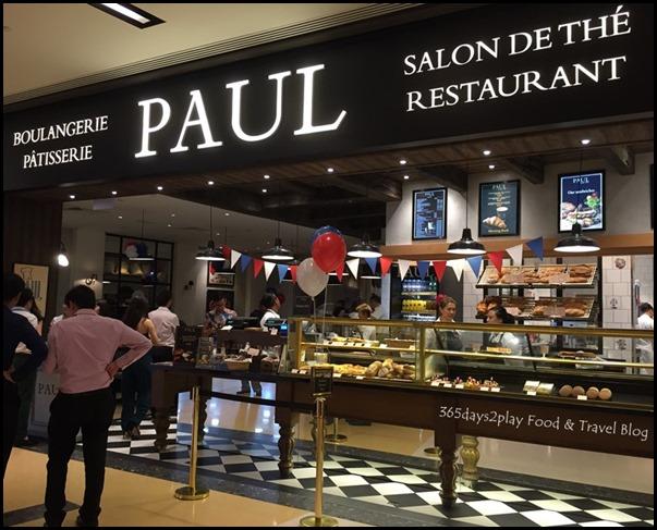 Paul Singapore -  (8)