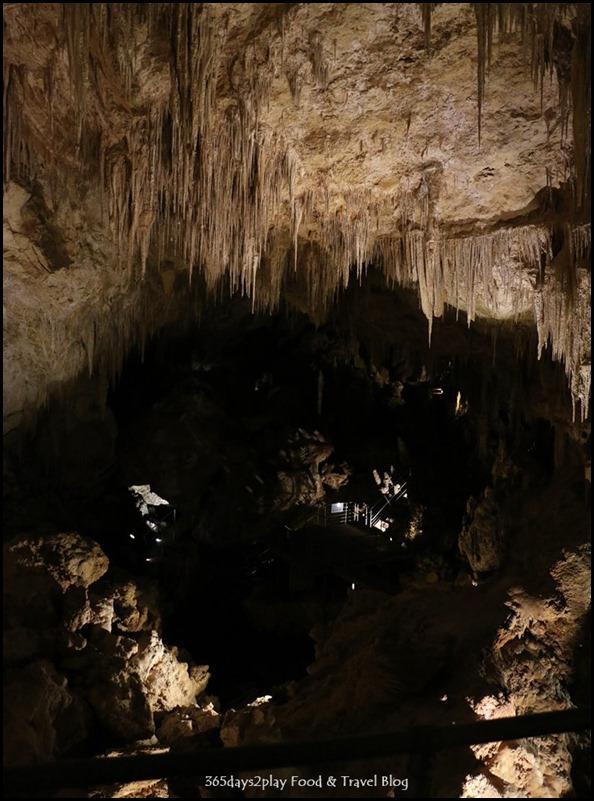 Mammoth Cave (2)