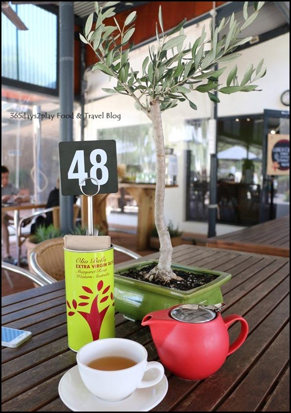 Olio Bello Cafe (8)