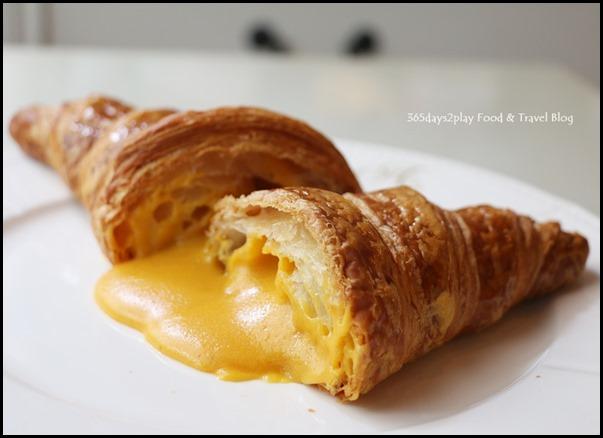 Antoinette Salted Egg Croissant (1)