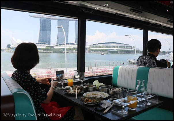 Singapore Gourmet Bus (11)