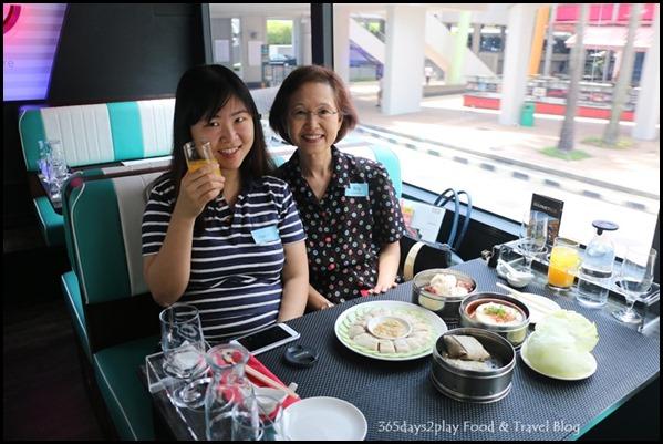 Singapore Gourmet Bus (12)