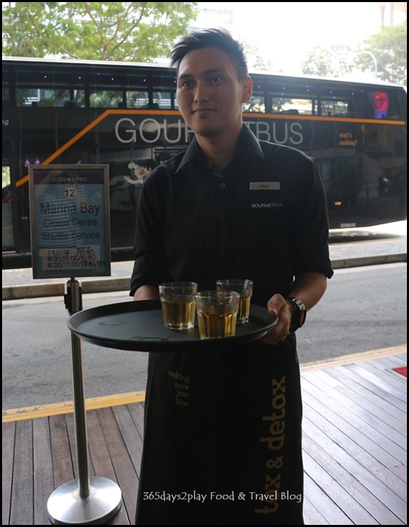 Singapore Gourmet Bus (13)