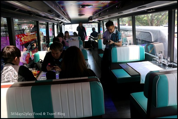 Singapore Gourmet Bus (14)