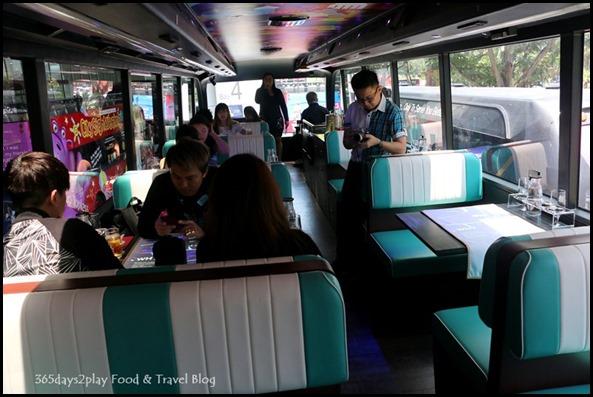 Singapore Gourmet Bus (14)