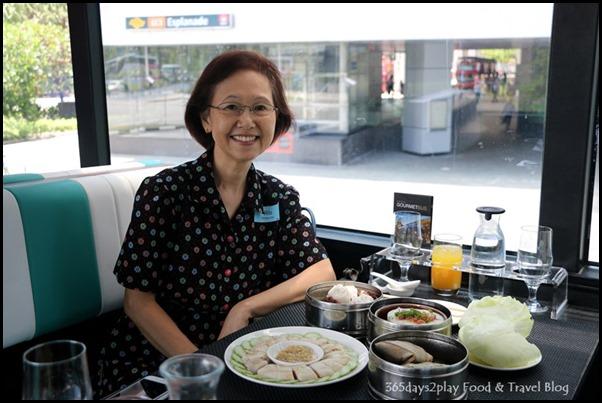 Singapore Gourmet Bus (1)