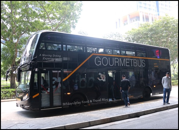 Singapore Gourmet Bus (3)