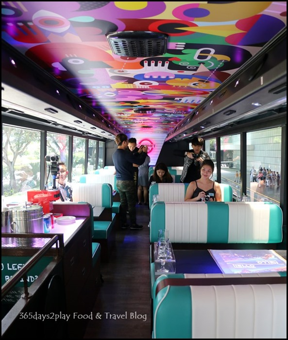 Singapore Gourmet Bus (5)