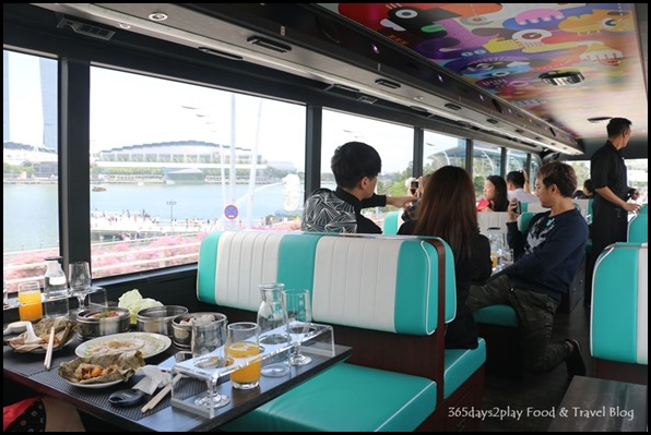 Singapore Gourmet Bus (6)