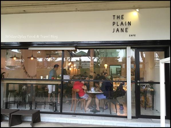 The Plain Jane (9)