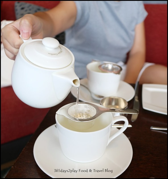 Axis Lounge Afternoon Tea (14)