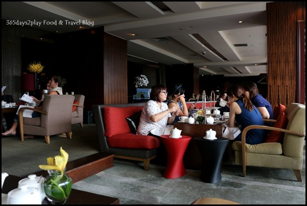 Axis Lounge Afternoon Tea (4)