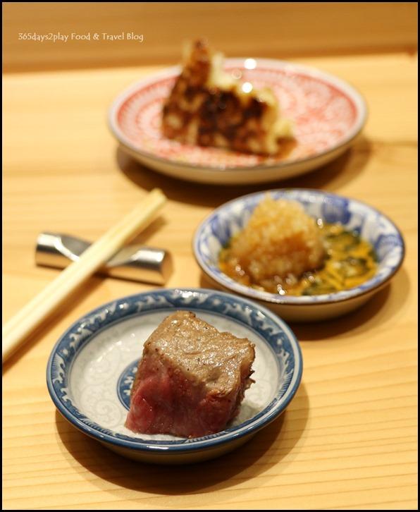 Osaka Kitchen #04-46 (1)