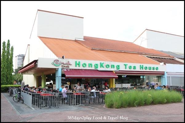 Enak-Enak-HongKong-Teahouse-1