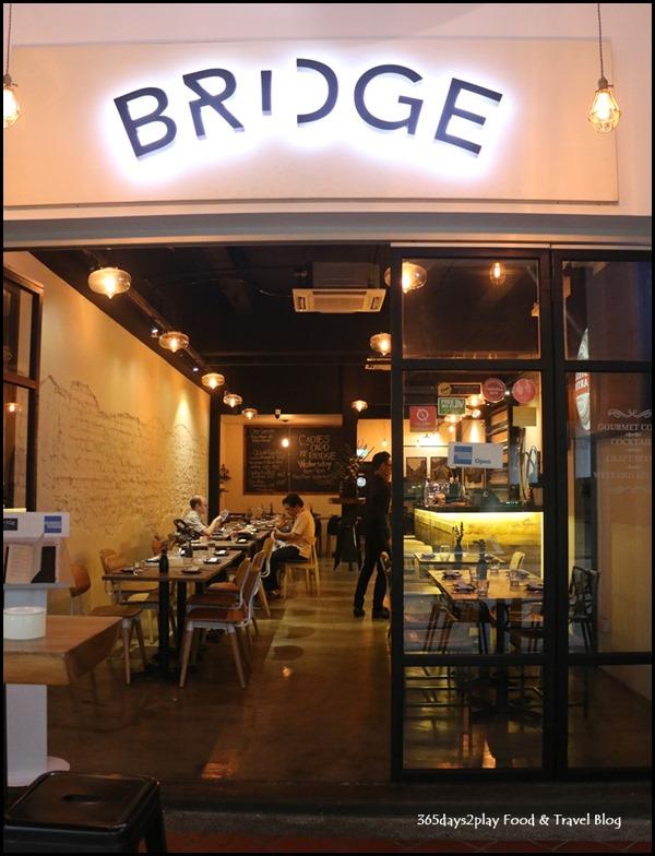 Bridge - (3)