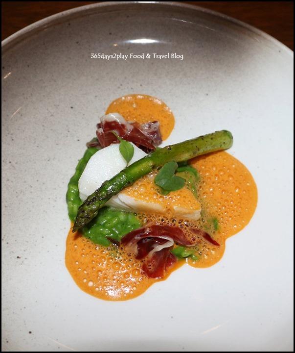 Chef's Table by Stephan Zoisl - Cod Fish (2)