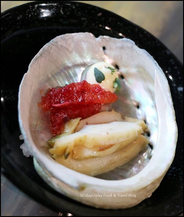 Margaret River Gourmet Escape (3)