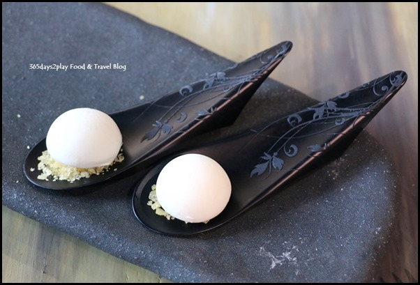 Margaret River Gourmet Escape - Playful Lemon Explosion
