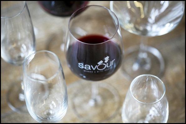 SAVOUR Wines 2016 (4)
