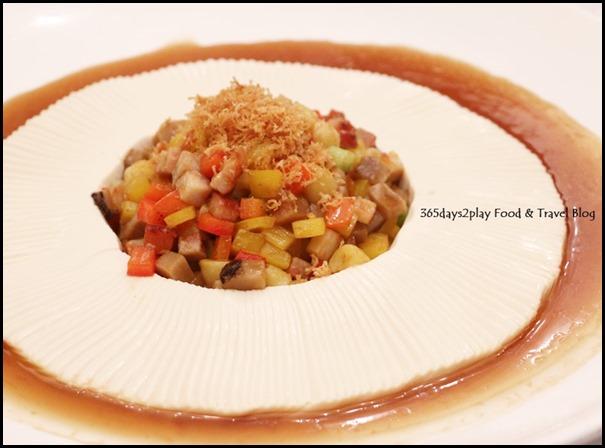 Yan Cantonese Cuisine (11)