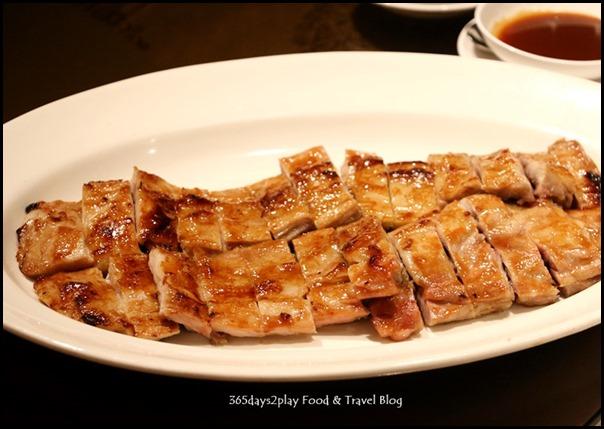 Yan Cantonese Cuisine (12)