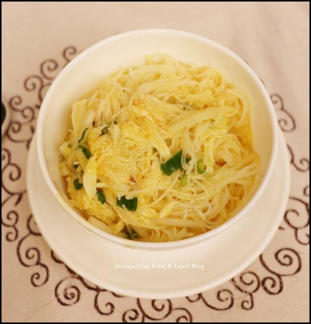 Yan Cantonese Cuisine (13)