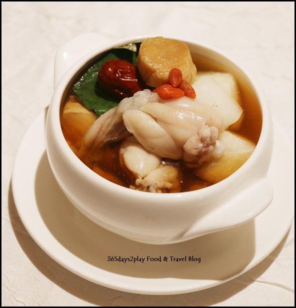 Yan Cantonese Cuisine (2)