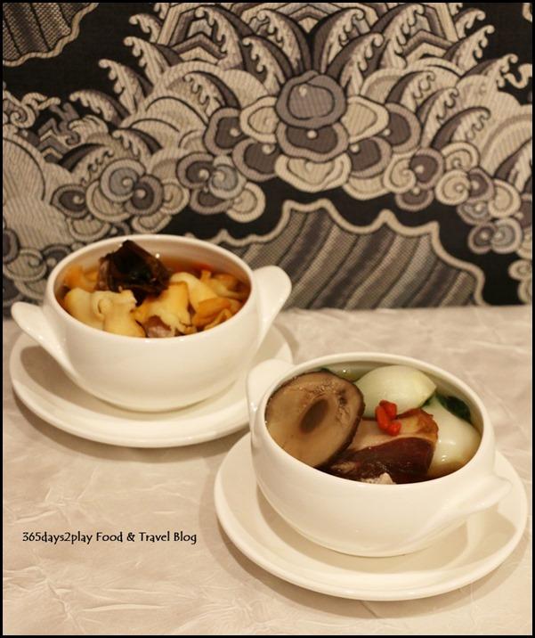 Yan Cantonese Cuisine (3)