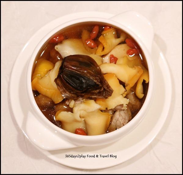 Yan Cantonese Cuisine (4)