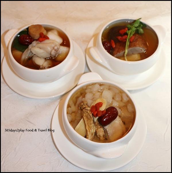 Yan Cantonese Cuisine (5)