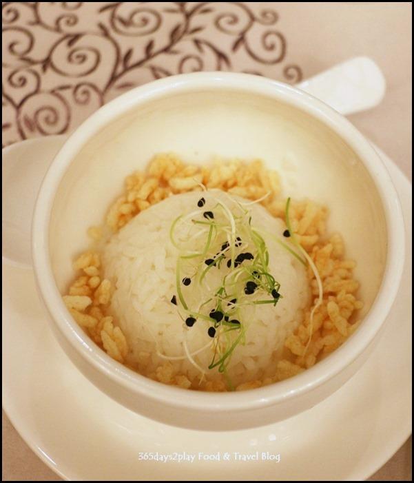 Yan Cantonese Cuisine (7)